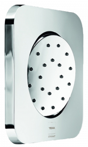 SPA2 Built-in Body shower Jet
