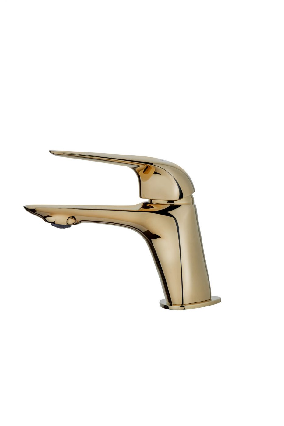 Washbasin mixer S