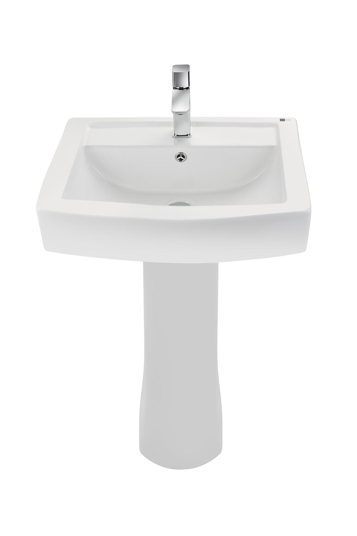 Pedestal Basin 68023