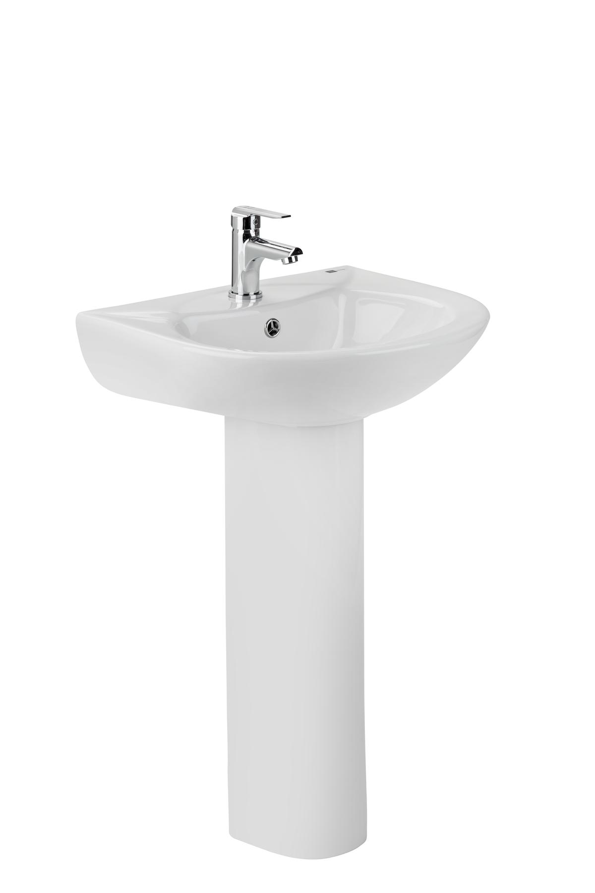 Basin 52cm