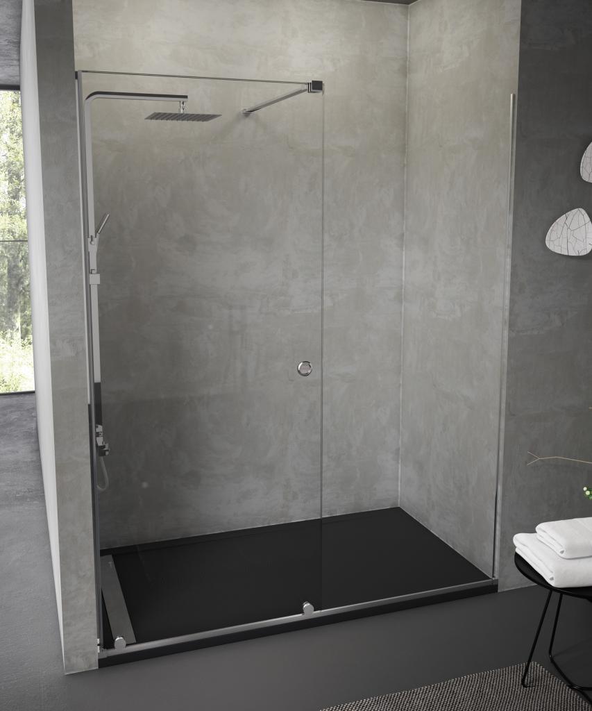 Shower enclosure frontal 69227