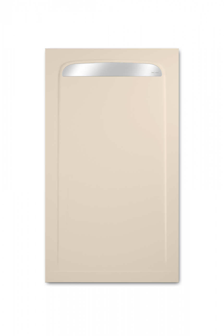 Plato de ducha XL - ancho 80cm