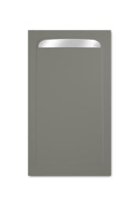 Shower tray – 70cm width