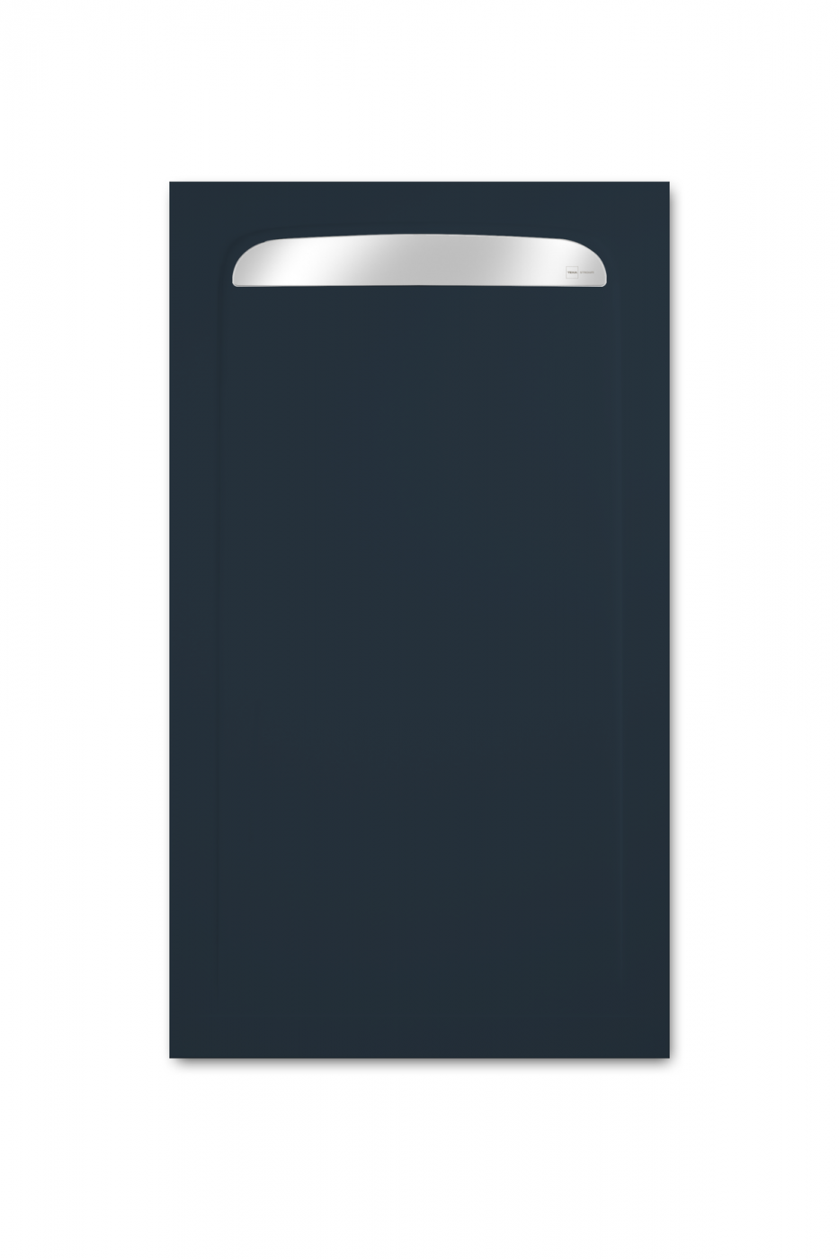 Shower tray XL - 80cm width