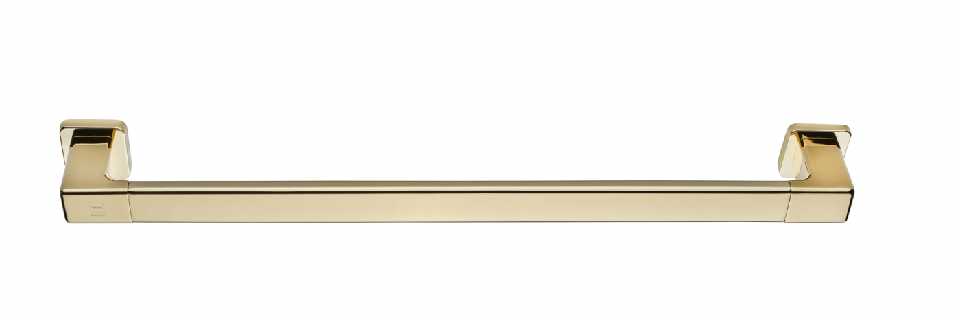 Toallero 60cm