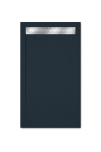 Shower tray – 80cm width