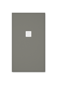 Plato de ducha – ancho 80cm