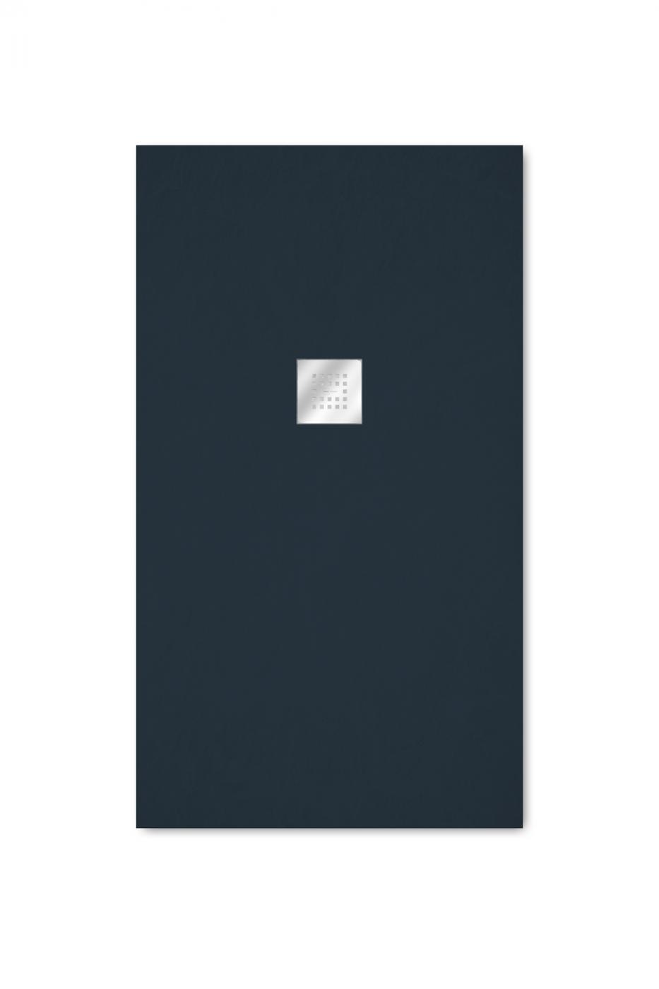 Plato de ducha - ancho 90cm