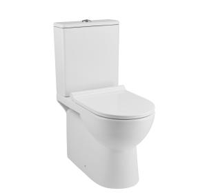 BTW WC