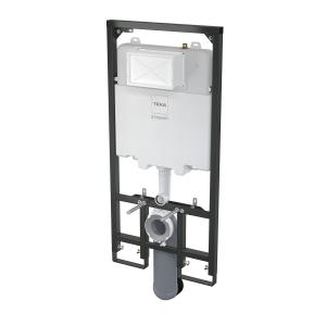 Cisterna empotradatekmodul slim 2