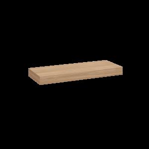 Countertop 100cm