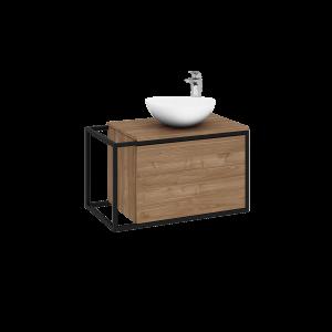 Mueble 1 cajón