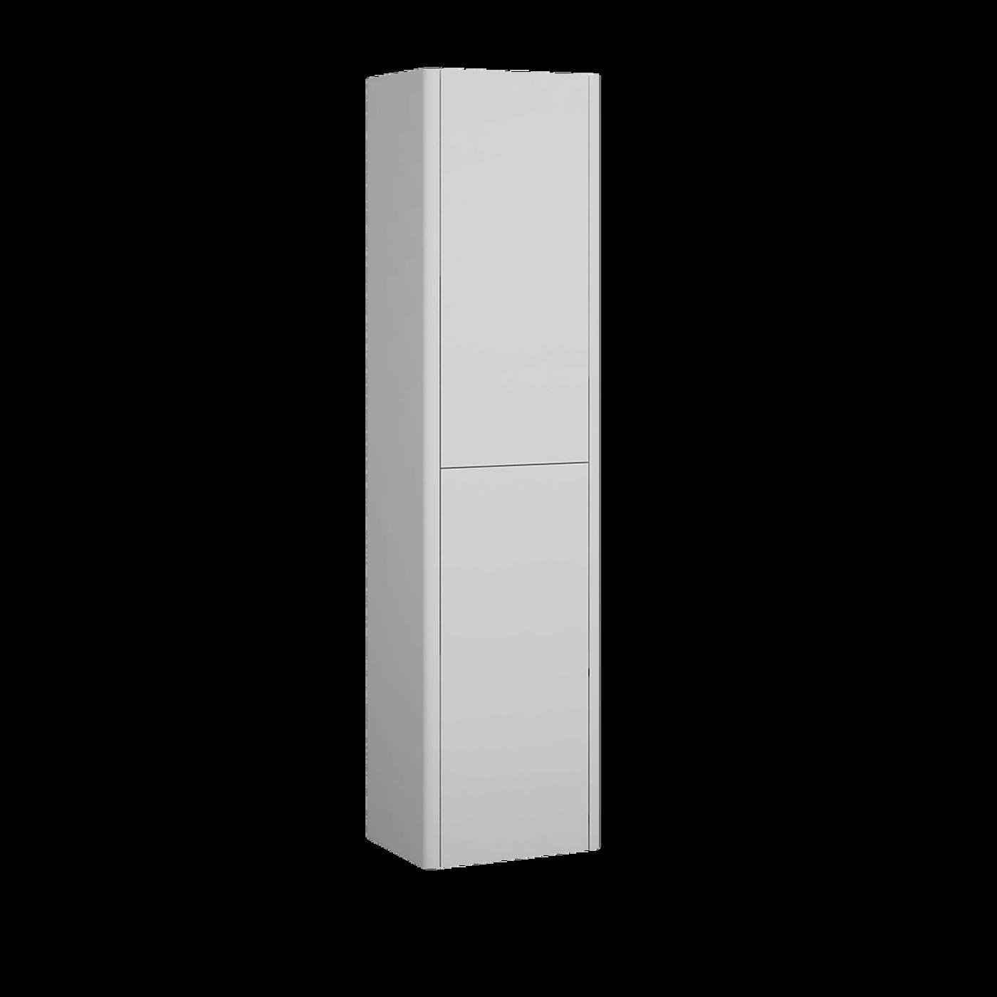Columna lateral