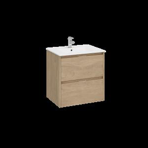 Bath cabinet 60cm