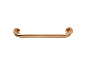Alaior Grab Bar