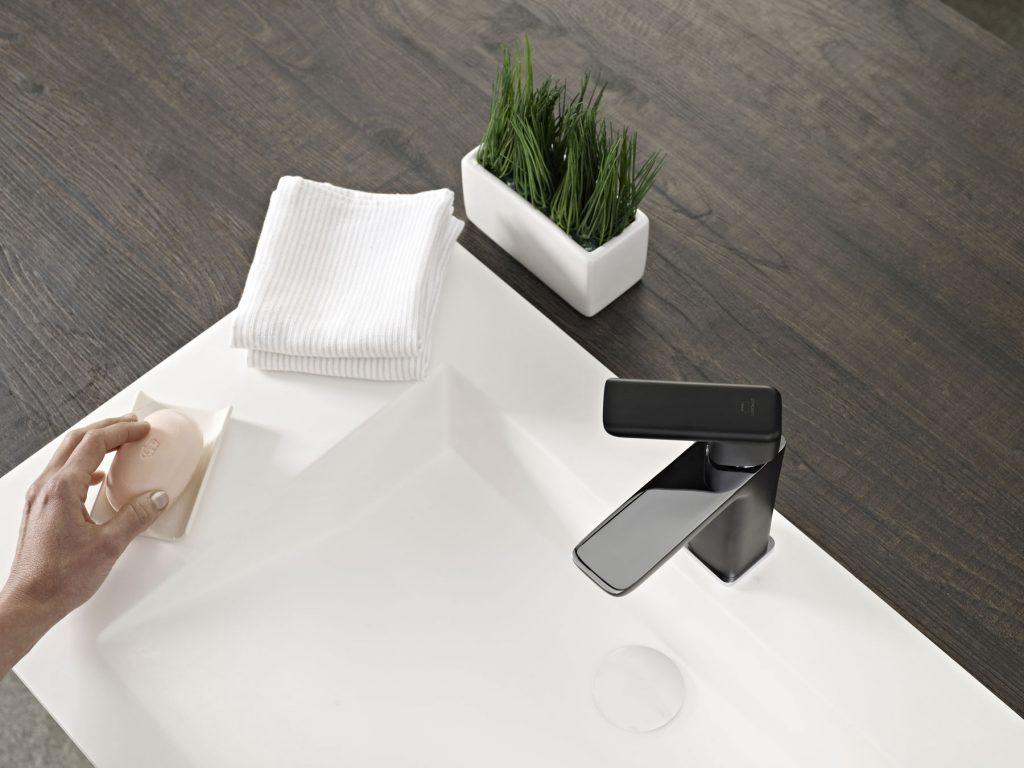 Grifo de lavabo 94216