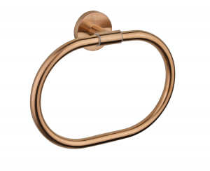 Alaior Towel Ring
