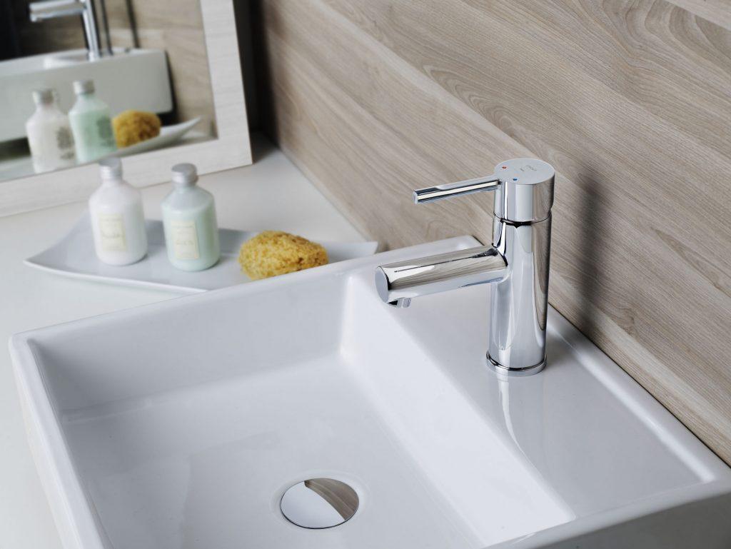 Grifo de lavabo XL ECO 96339