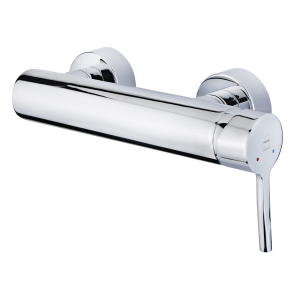 Alaior shower mixer