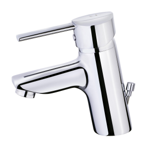 Ares washbasin mixer ECO