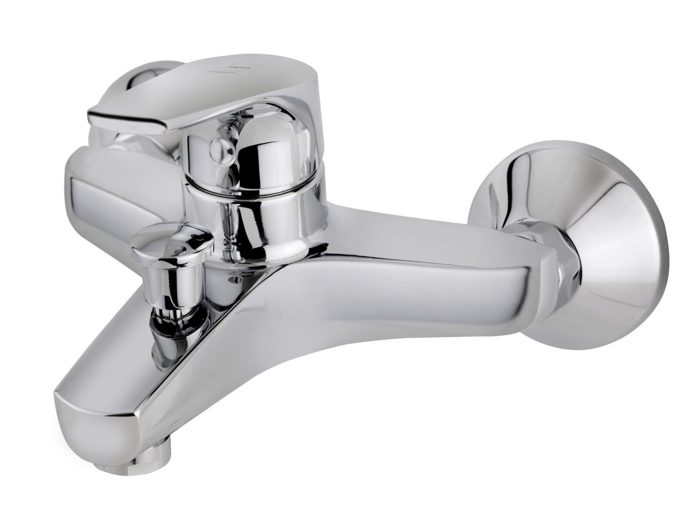 Grifo de baño y ducha