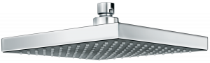 Cuadro Head shower