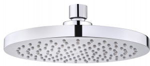 Disk II Head shower