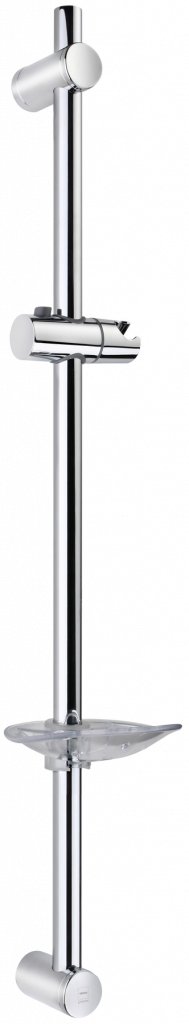 Barra deslizante baltic XL